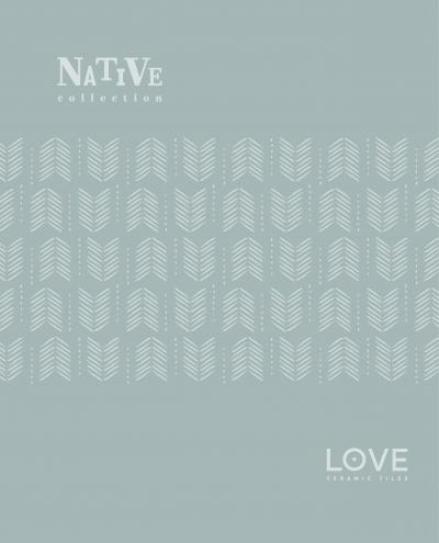 Native Catalogue