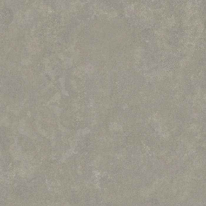 Balance Grey