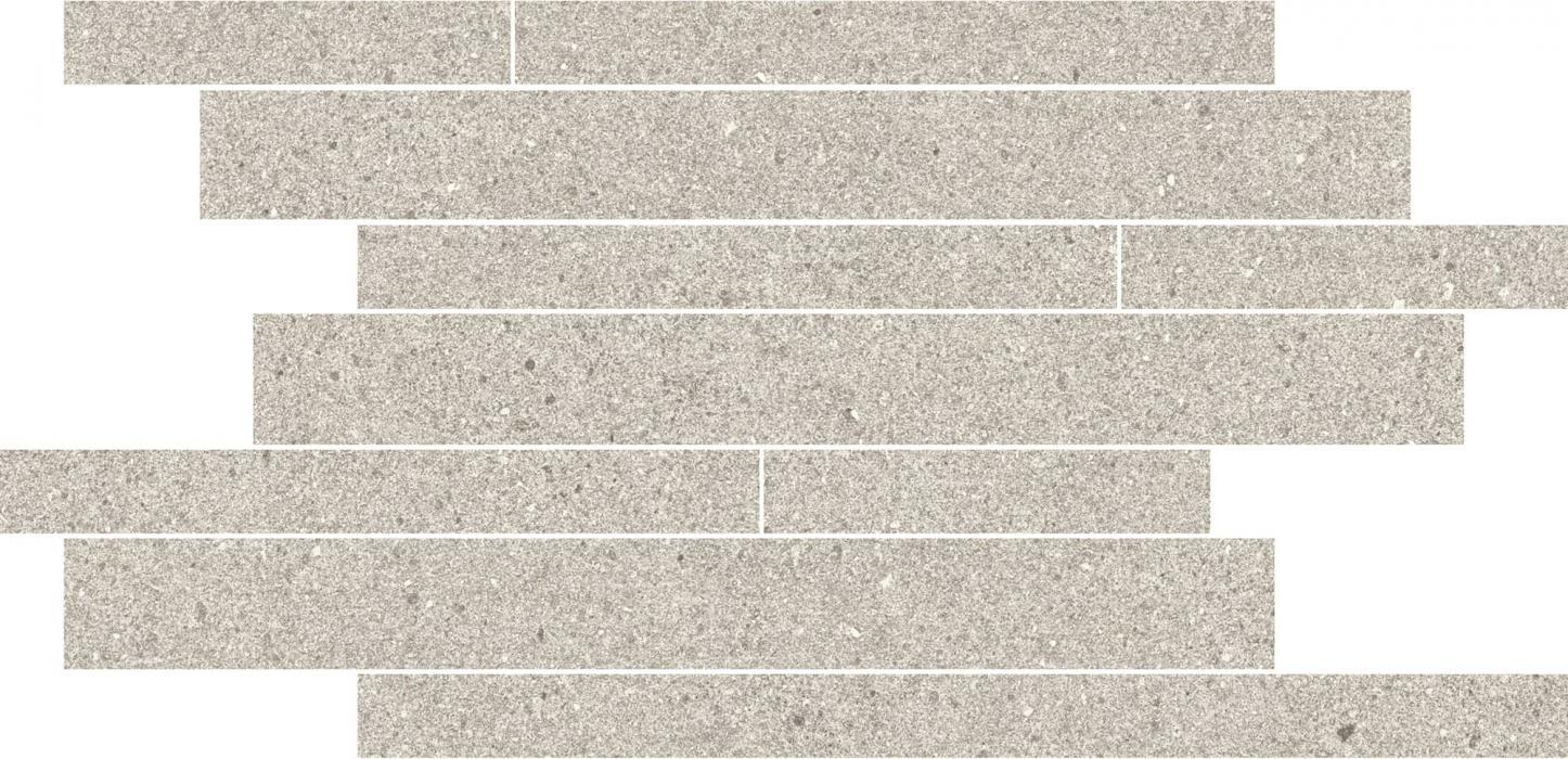 Brick Stark Grey
