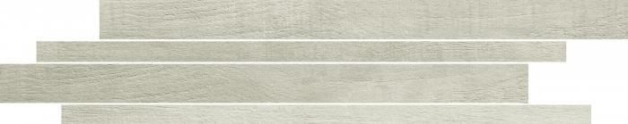 Bricks Light Grey