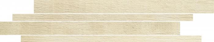 Bricks White