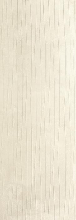 Distorter White
