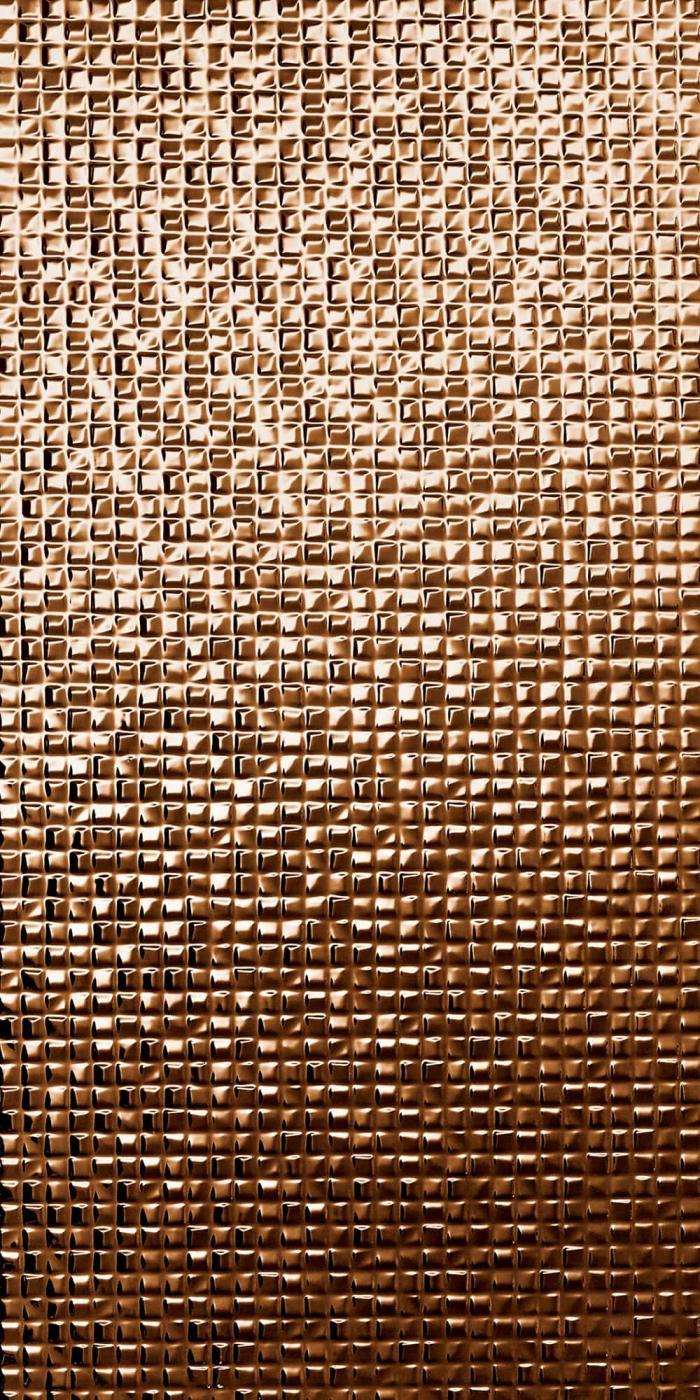 Genesis Arid Copper