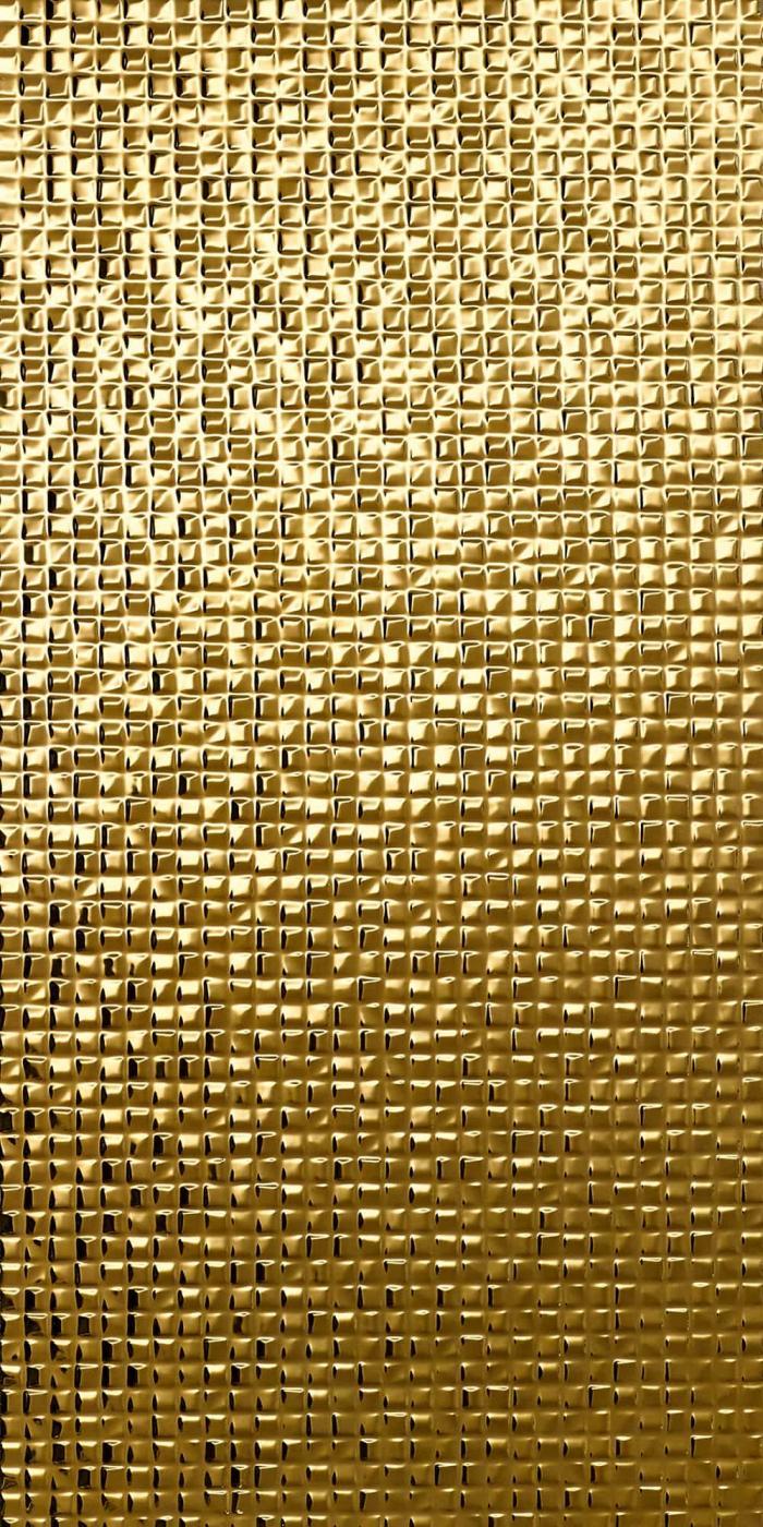 Genesis Arid Gold