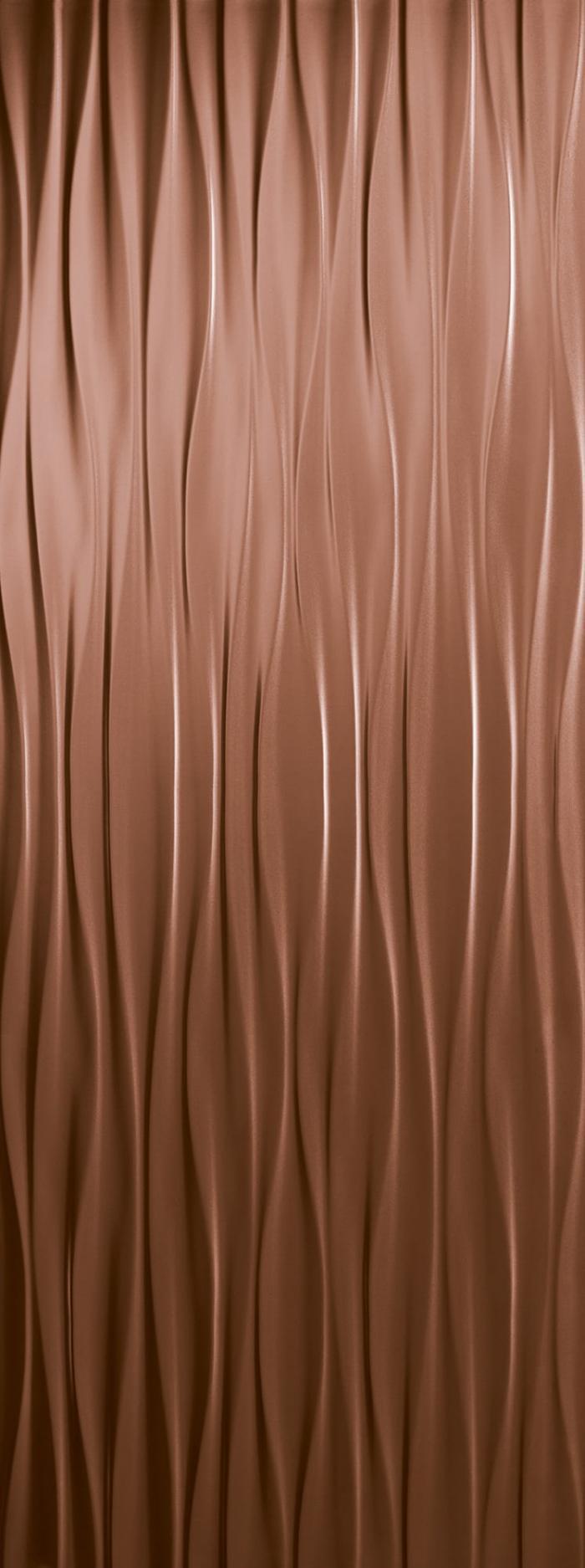 Genesis Desert Copper