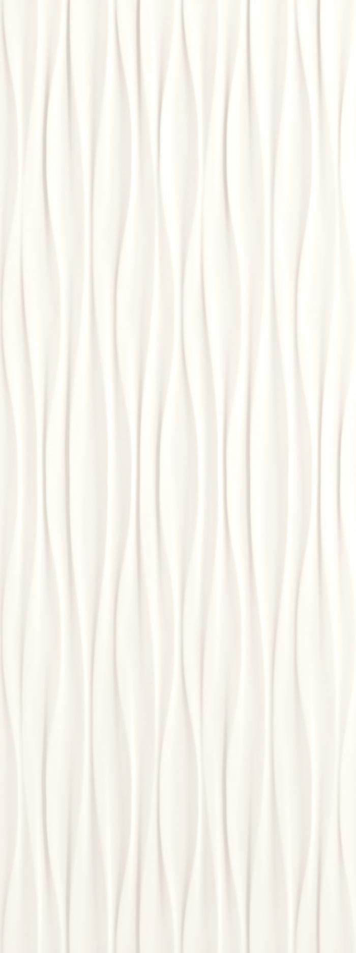 Genesis Desert White