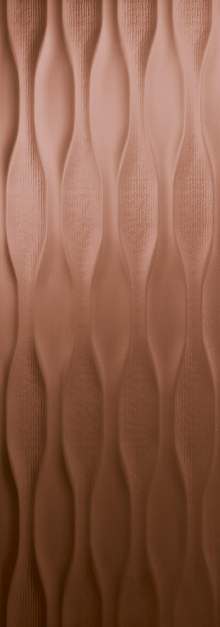 Genesis Dune Copper