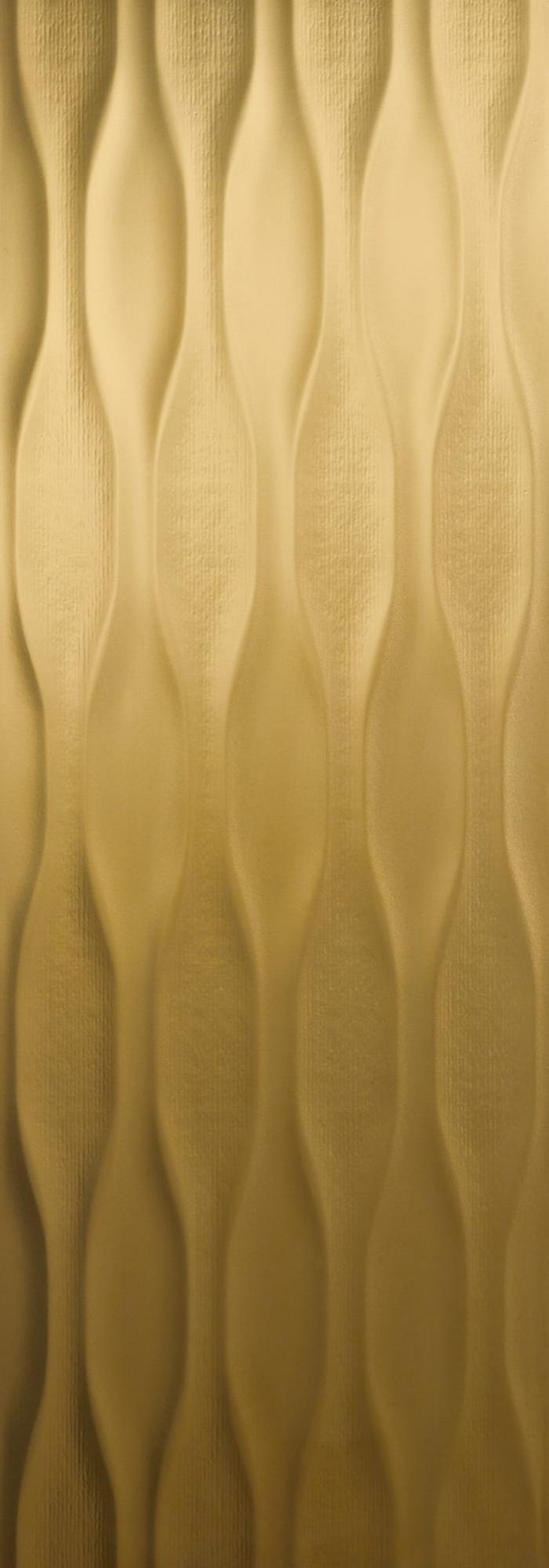 Genesis Dune Gold