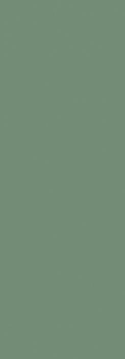 Genesis Green