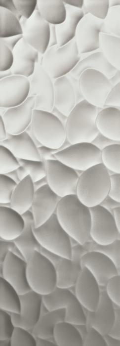Genesis Leaf Silver