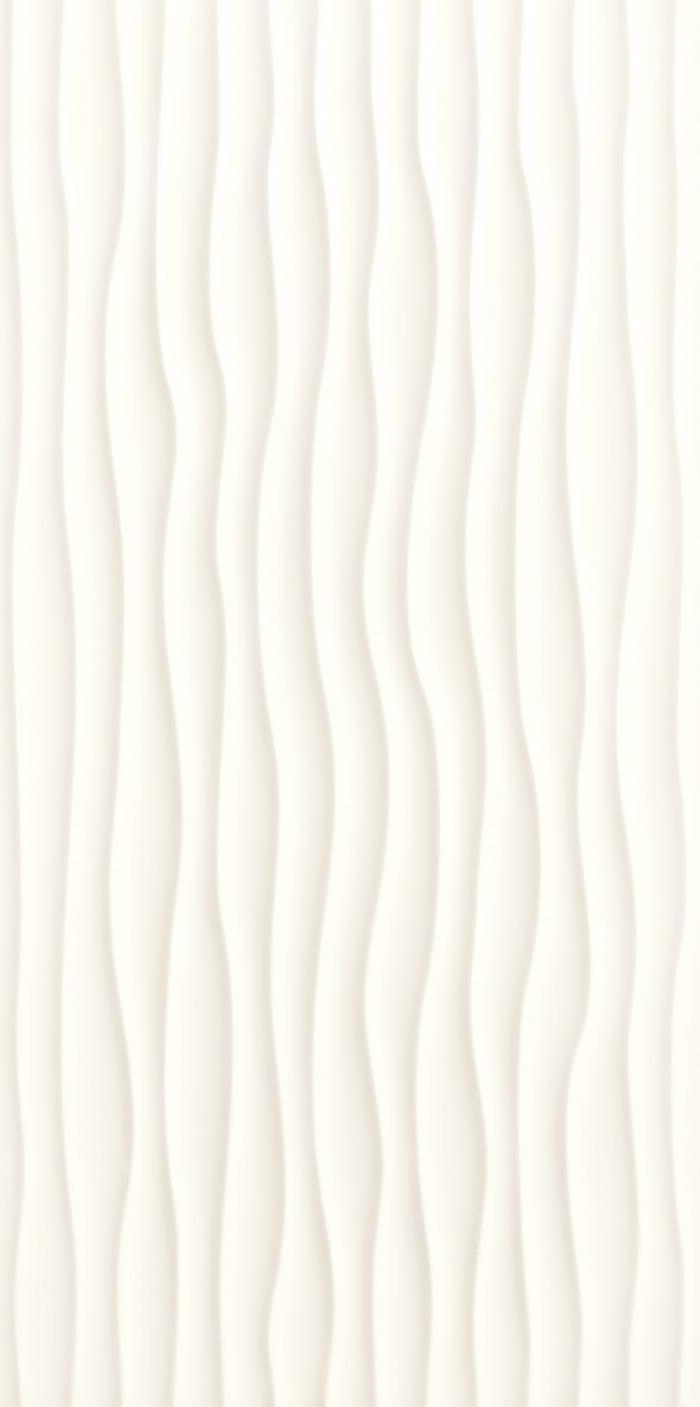 Genesis Reef White