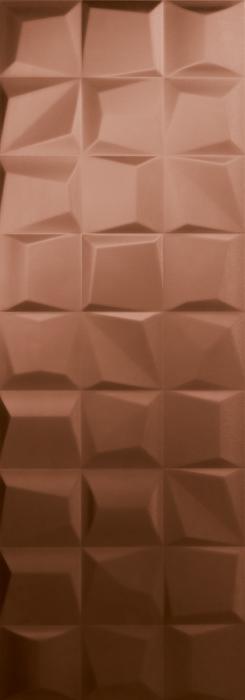 Genesis Rise Copper