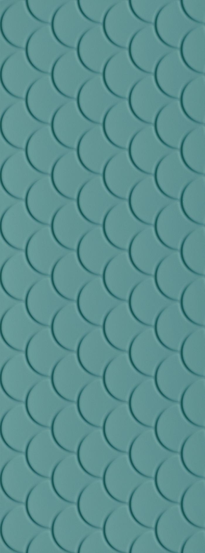 Genesis Shell Marine Blue