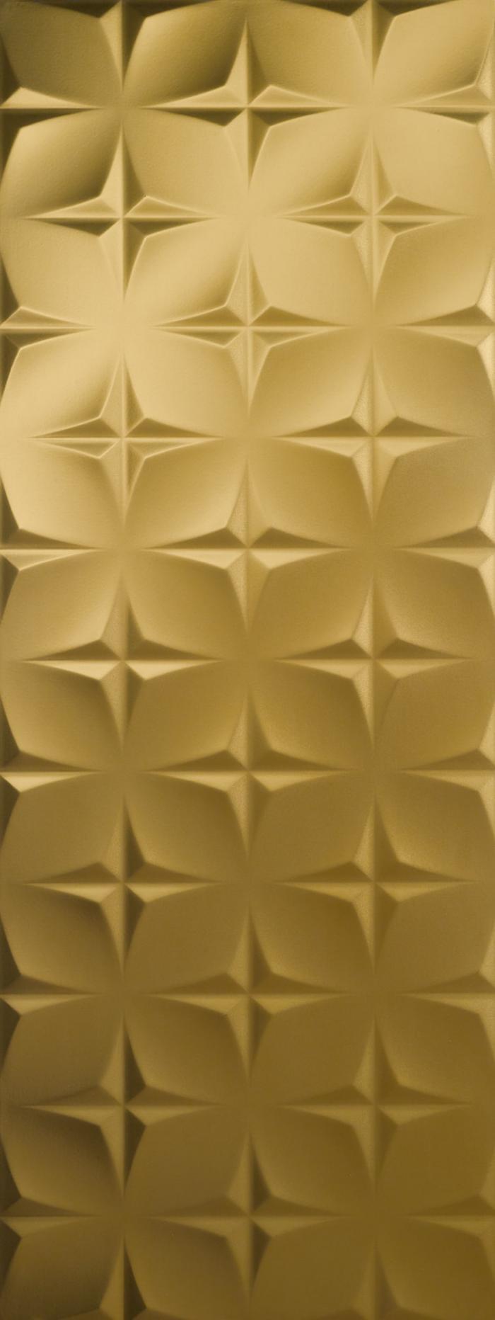 Genesis Stellar Gold
