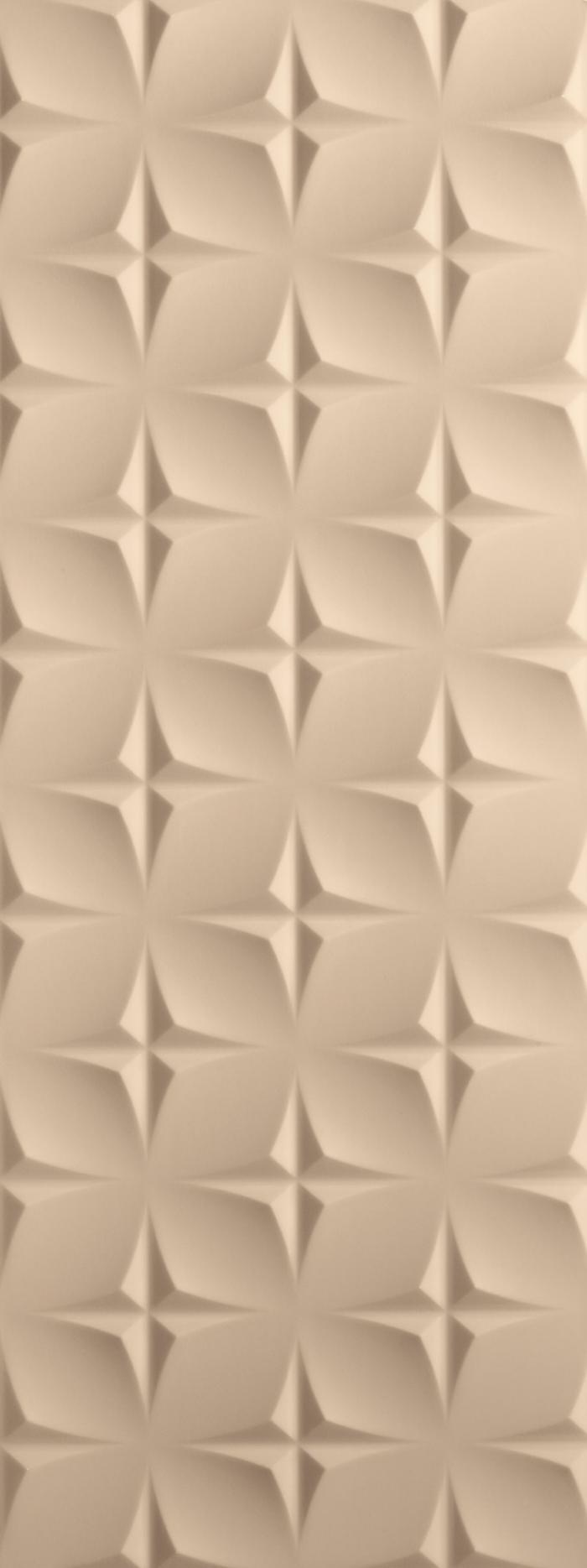 Genesis Stellar Sand