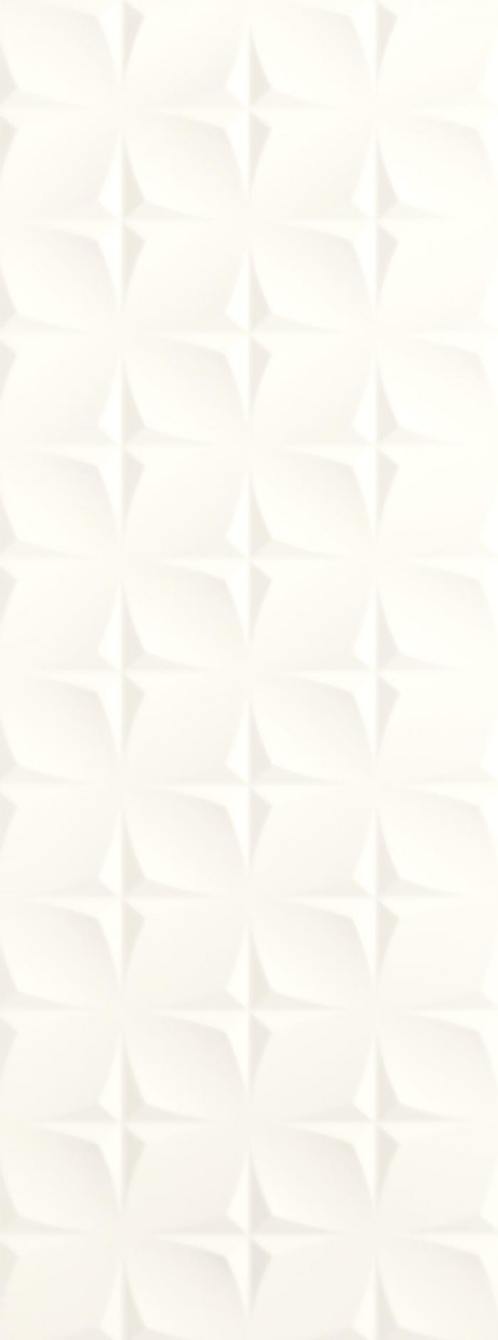 Genesis Stellar White