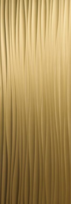 Genesis Wind Gold