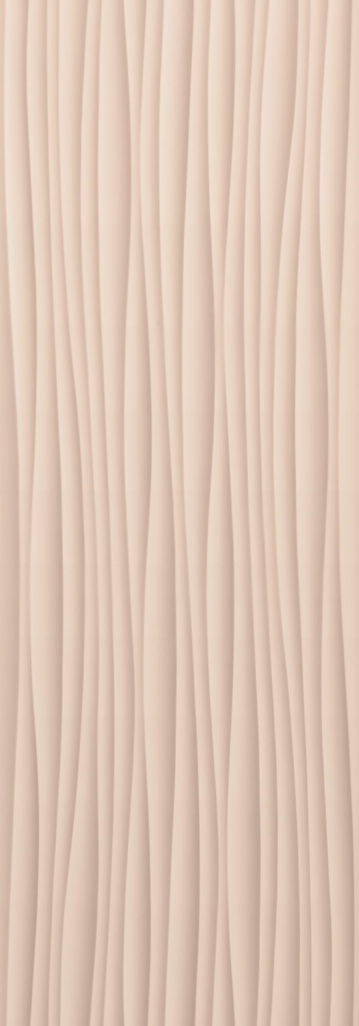 Genesis Wind Pink