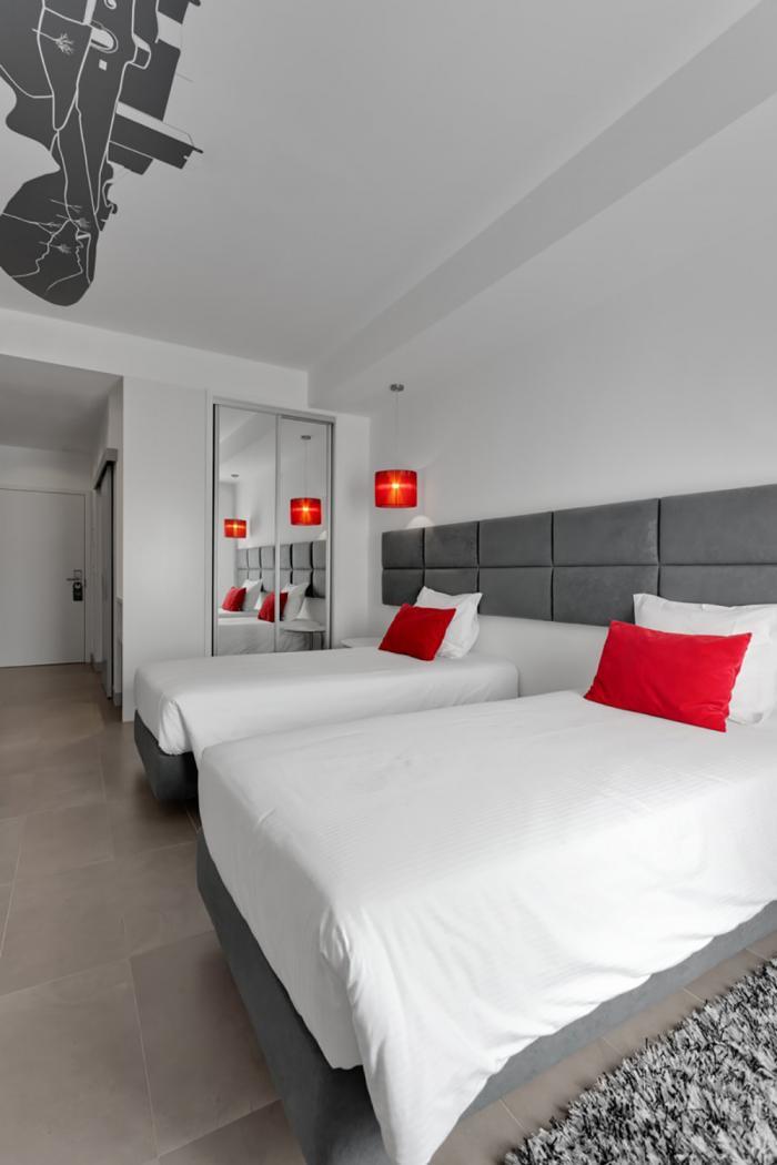 Hotel Rossio