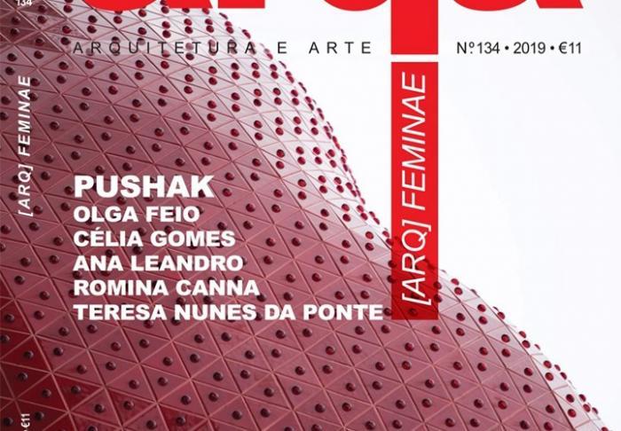 Let's Escape: o novo refúgio da Love Tiles em Lisboa