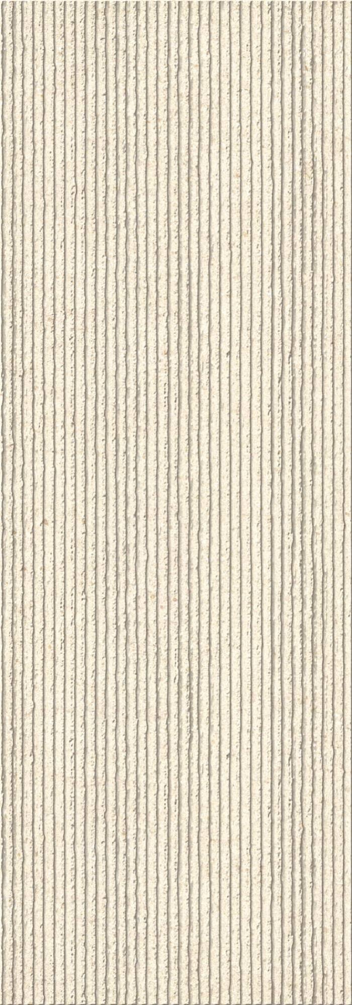 Lining White