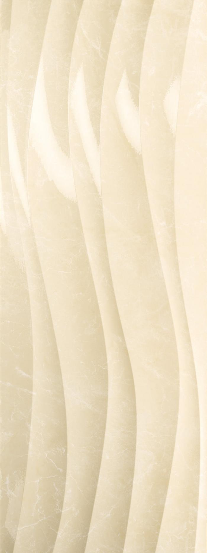 Marble Flux Beige