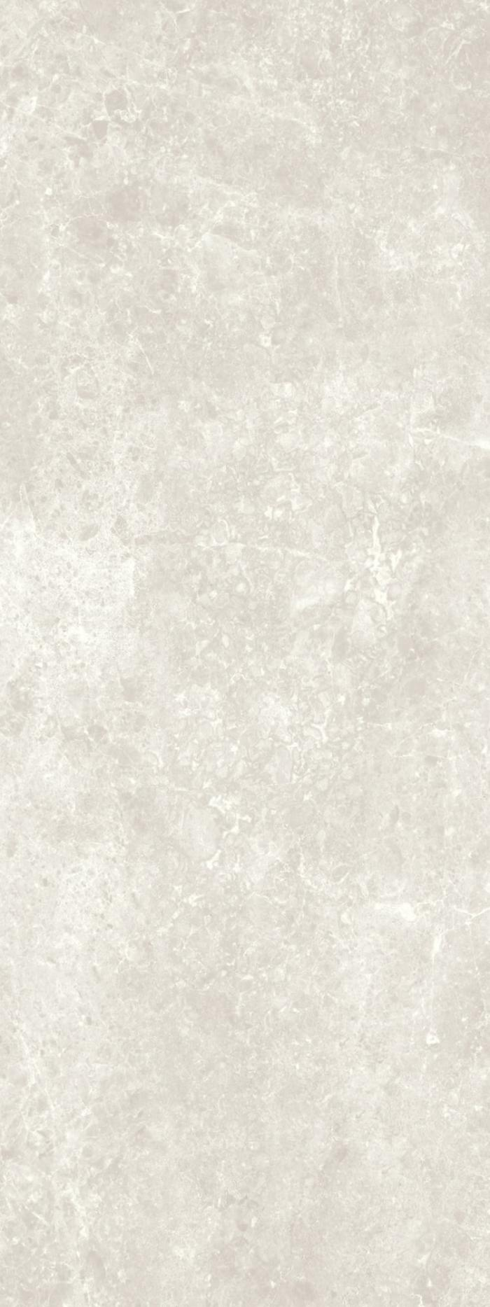 Marble Light Grey