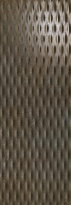 Metallic Grain Carbon