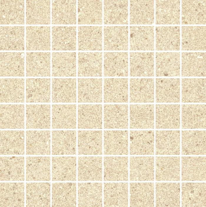 Mosaic Absolute Beige