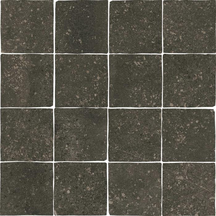 Mosaic Arise Anthracite