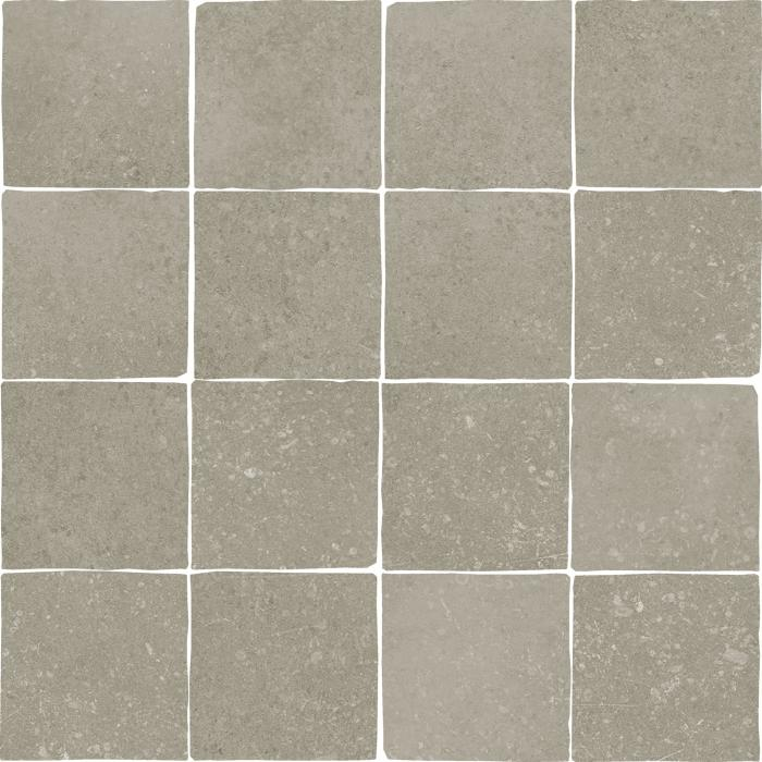 Mosaic Arise Grey