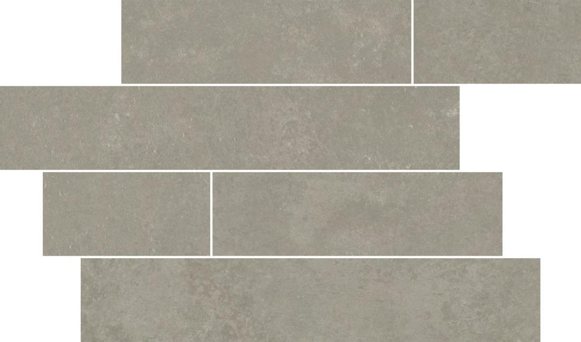 Mureto Balance Grey