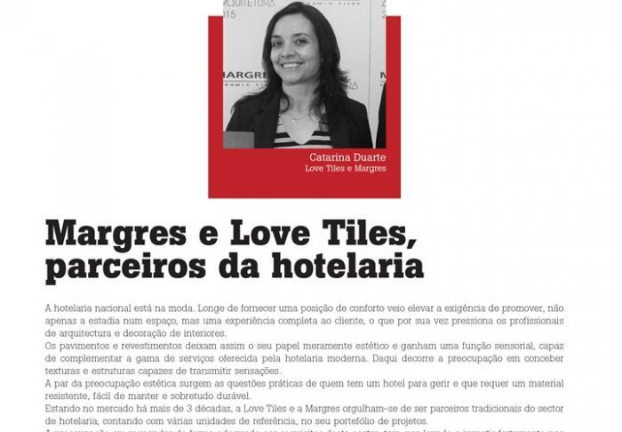 Opinião de Catarina Duarte