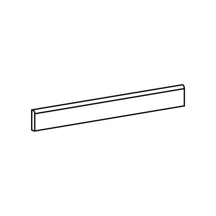 Battiscopa Balance