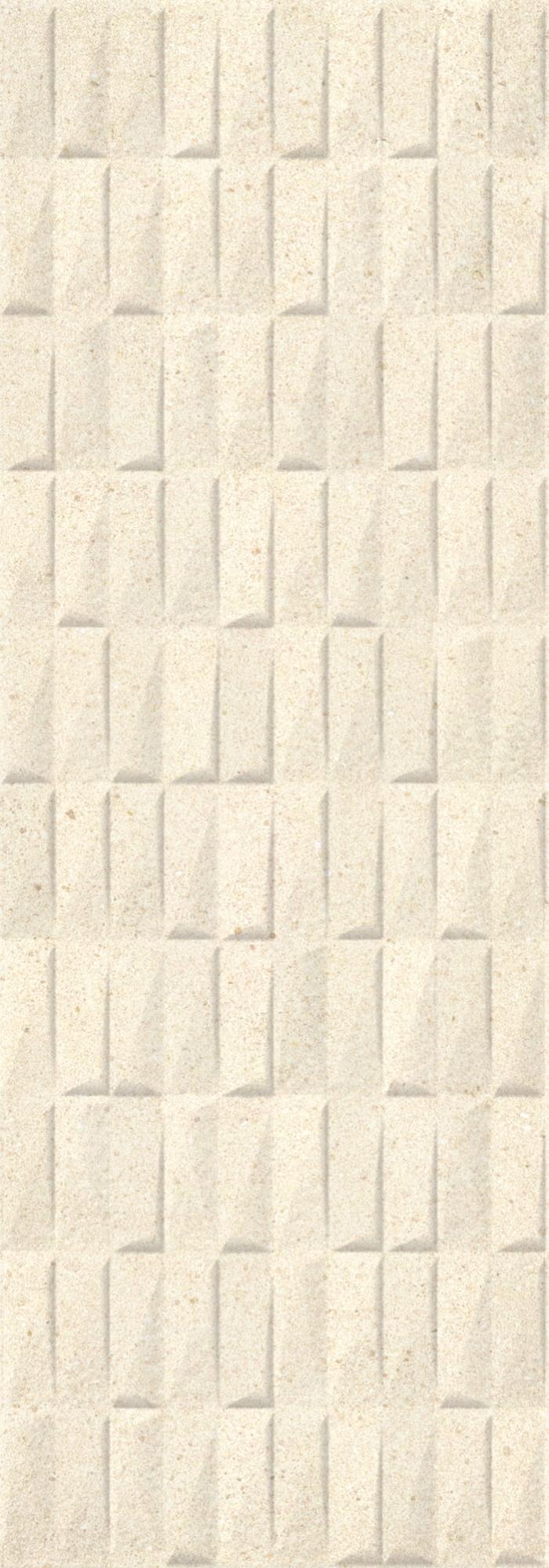 Split White