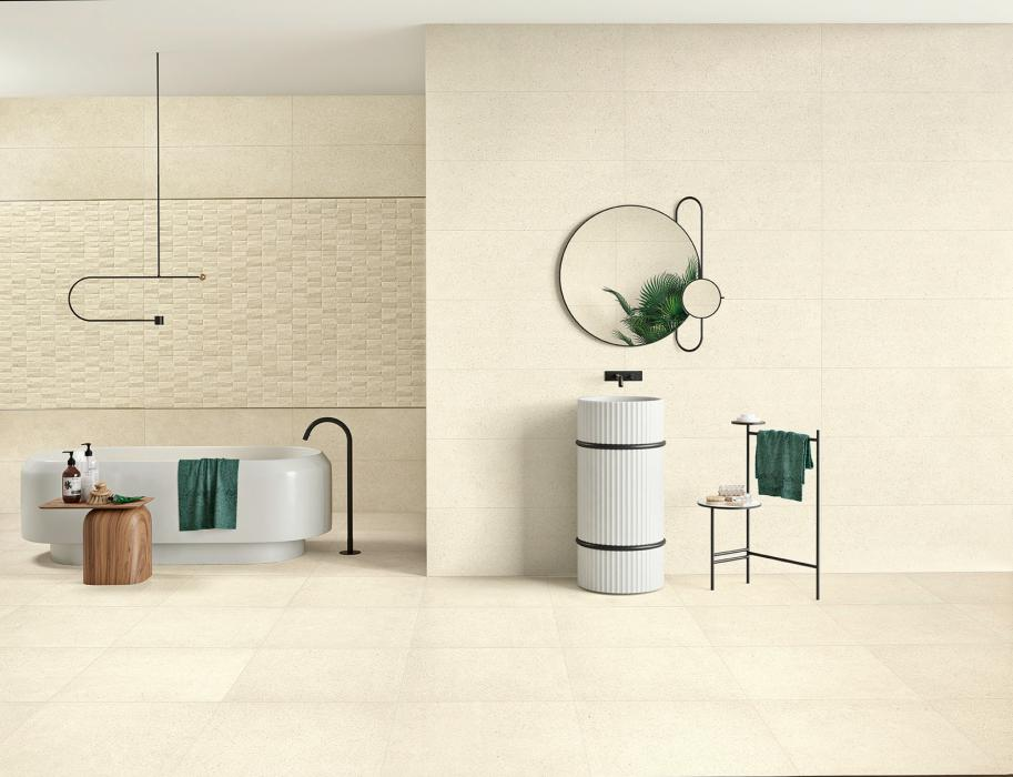 Stark, Love Tiles newest collection