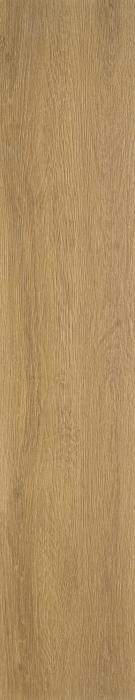 Timber Beige