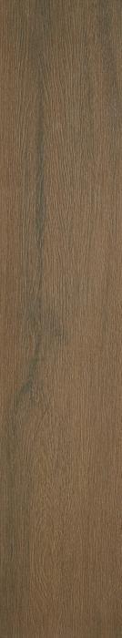 Timber Brown