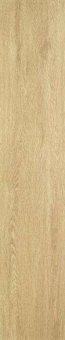 Timber Light Beige