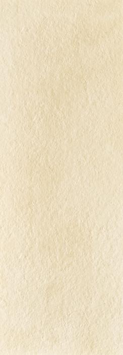 Urban Rough Beige