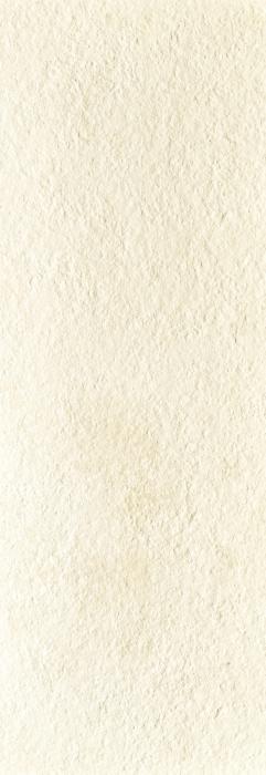 Urban Rough White