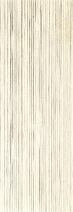 Urban Stripes White