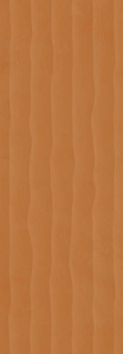 Waterfall Orange
