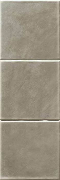 Zero Grey