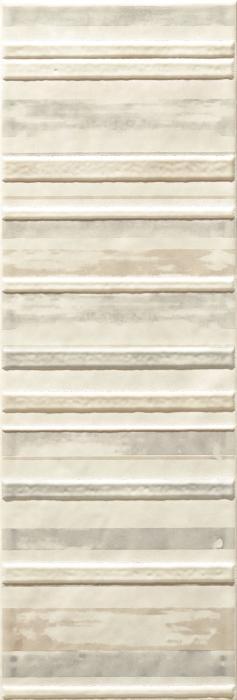Zone White